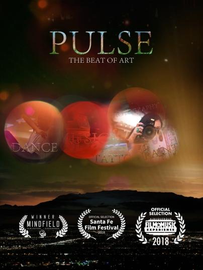 Pulse Poster_copy.jpg