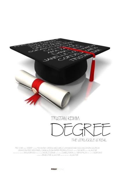 degree_poster